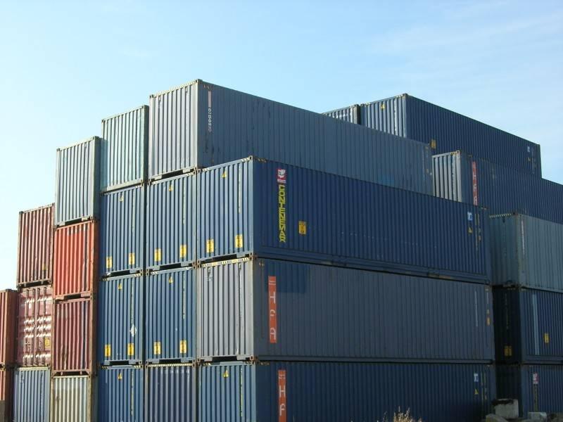 transport par voie maritme de marchandises en conteneur et conventionnel transpoles. Black Bedroom Furniture Sets. Home Design Ideas